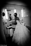 Ascona_Wedding_Matrimonio